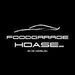 Foodgarage HOASE